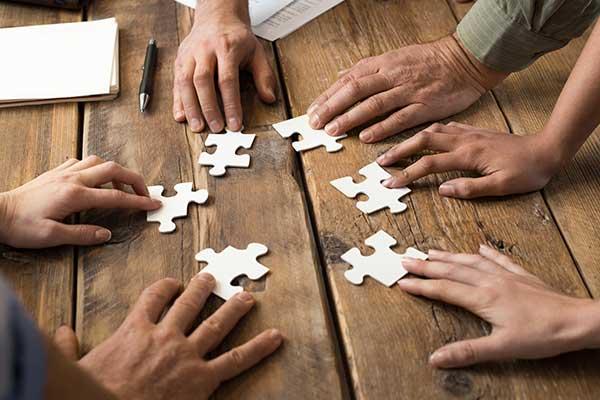 Führung — Mitarbeiterführung ein notwendiges Übel?!