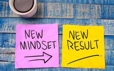 Führung — Vorbereiten auf neue Aufgaben und Situationen